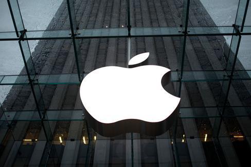 苹果公司宣布将把全球开发者大会(WWDC)转移到线上举行