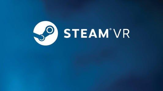 SteamVR更新版本:提高串流环境下Oculus Quest跟踪性能