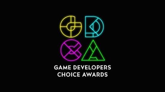 GDC 2020:《星球大战:Vader Immortal》获得最佳VR/AR游戏奖
