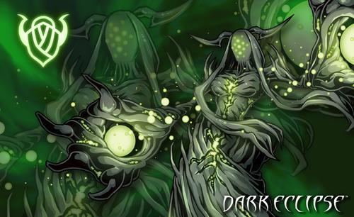 PSVR独家MOBA Dark Eclipse将于6月关闭