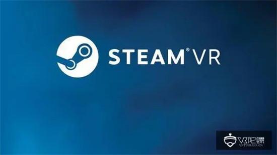 日报:索尼公布PS5规格;Facebook用于VR的虚拟键盘触控板新专利曝光