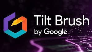 Google的Tilt Brush登陆PlayStation VR