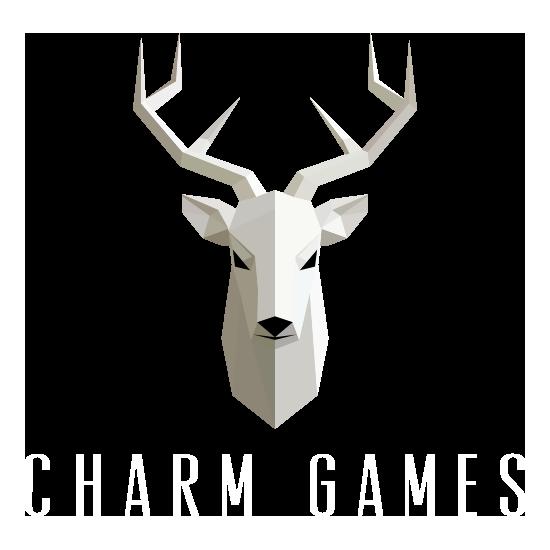 Charm Games旗下VR解谜游戏《FORM》将于4月登陆PSVR
