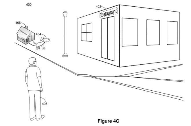 苹果正在开发虚拟助手 帮助用户浏览AR和VR内容