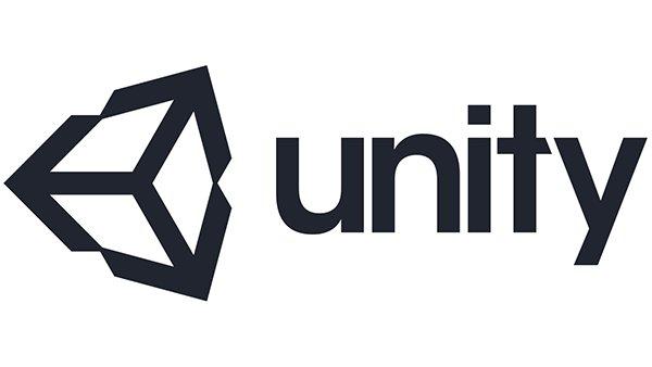 受新冠疫情影响,Unity宣布Unite 2020大会线下活动取消