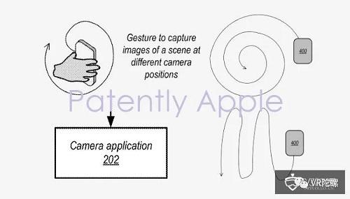 Unity宣布Unite 2020大会线下活动取消;苹果光场全景相机系统专利曝光,或将用于头显、iPhone及iPad