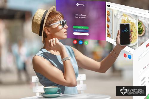 传苹果将以1亿美元收购VR直播平台NextVR;受新冠疫情影响,福特使用VR远程协作进行车辆设计