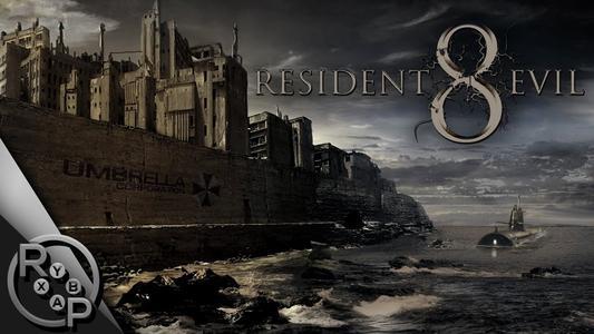 传《生化危机8》将支持PSVR,并将于2021年发布