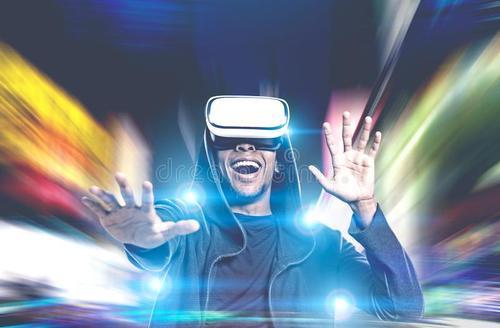 VictoryXR通过VR Education的ENGAGE平台提供远程学习服务