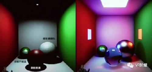 开发者谈VR影视创作与变现的变化