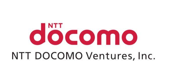 交互式流媒体技术公司Genvid获得NTT DoCoMo投资