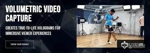 日本虚拟偶像工作室彩虹社获得19亿日元融资;宜家宣布收购AR/AI创企Geomagical Labs