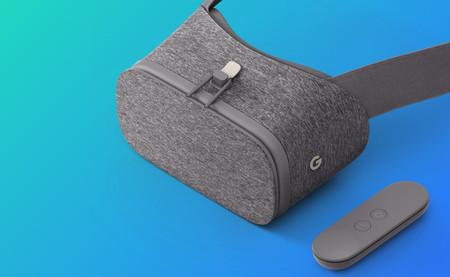 三星Galaxy系列手机终止对谷歌Daydream VR平台支持