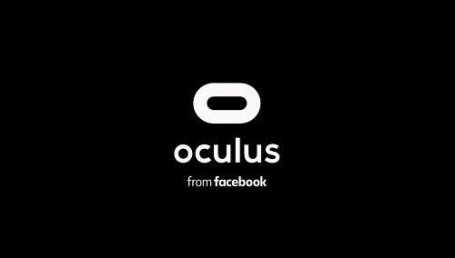 Facebook宣布Oculus Connect 7将以线上活动形式举行