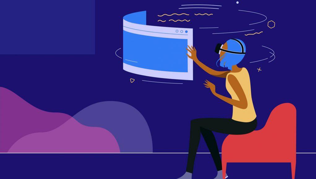 Mozilla推出Hubs Cloud,将基于Web构建开放式Metaverse