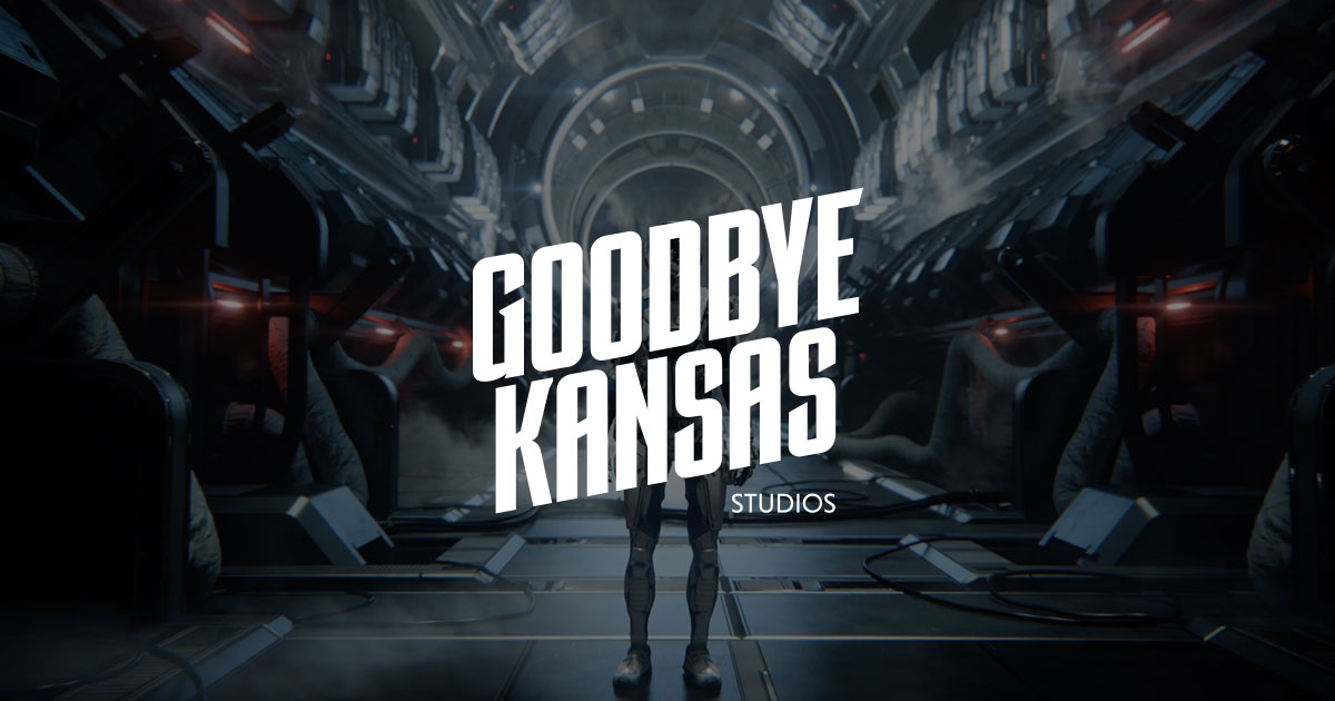 XR技术公司Bublar Group以约4657万人民币收购Goodbye Kansas