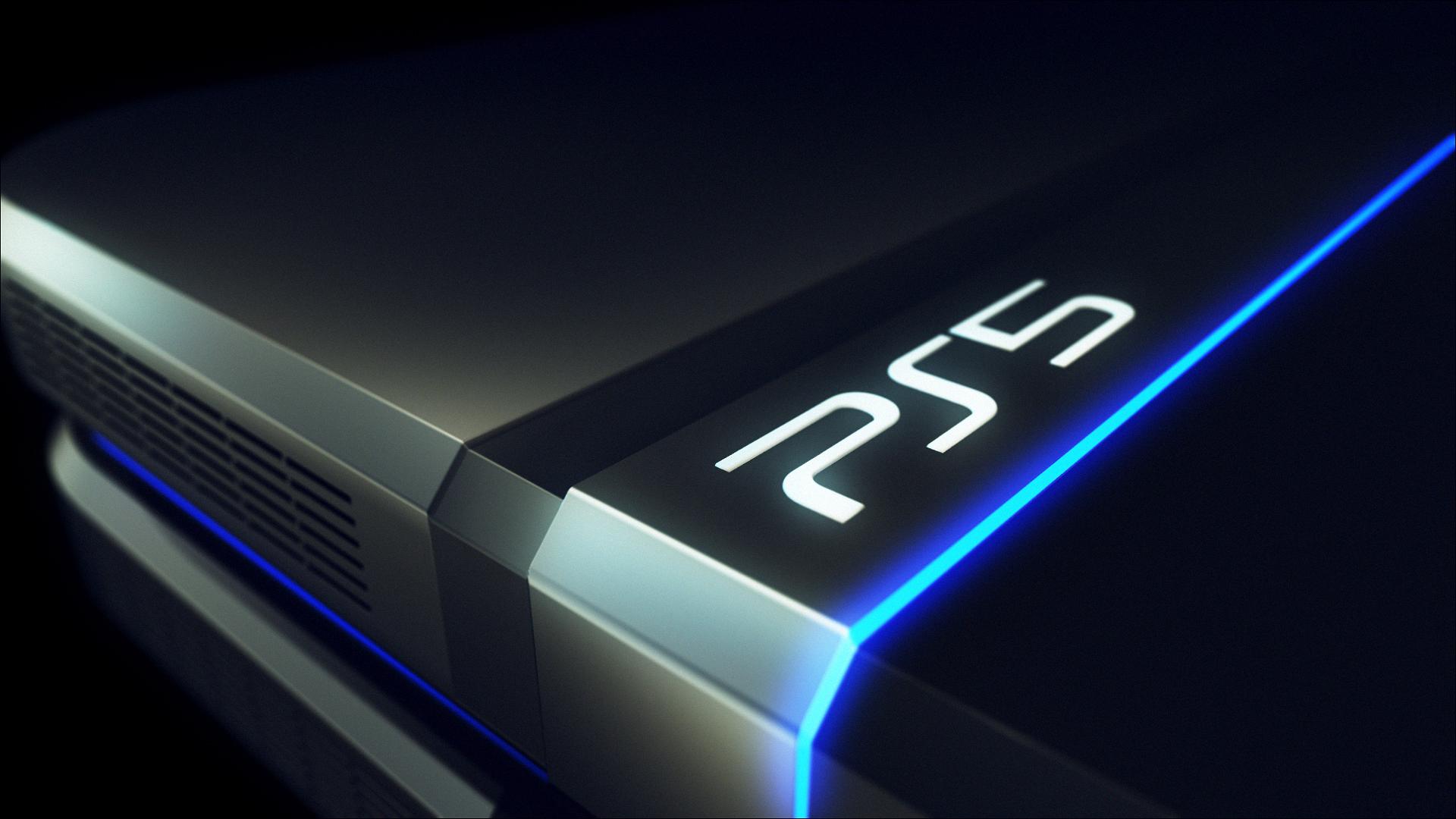 索尼招聘清单泄露PlayStation发布时间,称PS5将于10月推出