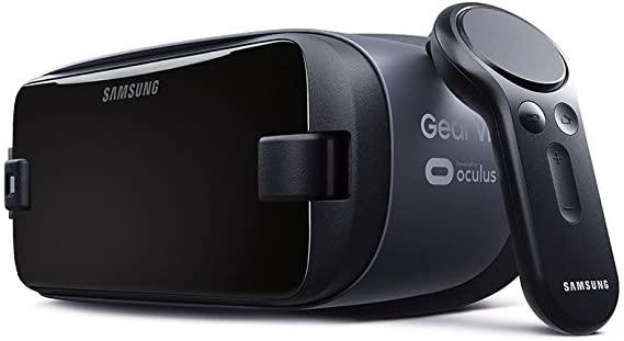 未来数月内三星 VR应用Samsung XR将逐步停止服务