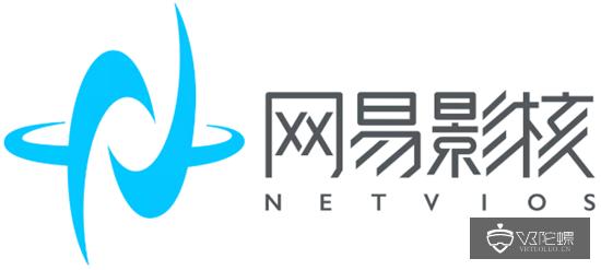 强势布局VR的网易今日香港上市