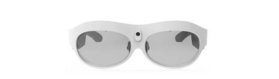 将自由曲面与Birdbath完美融合,耐德佳推出高品质系列AR光学解决方案