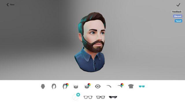 """制作"""" VRChat""""和"""" Mozilla Hubs""""等社交VR应用程序的两种工具"""