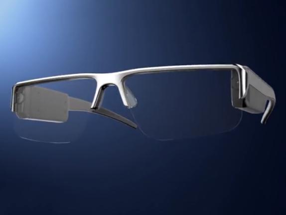 AR眼镜光学主流:光波导技术方案及加工工艺全解析
