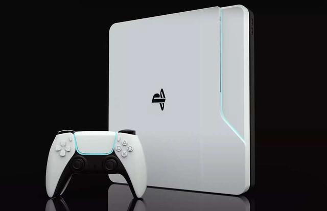 索尼将举行PS5线上发布会,确认今年不会推出二代头显