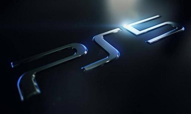 索尼推迟PlayStation 5发布活动,原定于6月4日举行