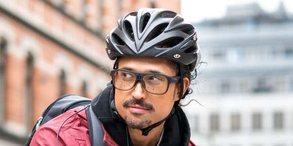 Tobii发布眼动追踪眼镜Pro Glasses 3,为XR产品提供可集成方案