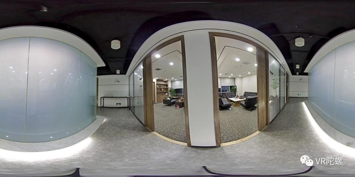 单摄极简主义!小红屋8K 3200万像素全景相机深度评测   VR陀螺
