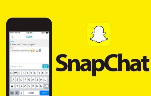 Snap Lens Studio推出支持自定义ML驱动的Snapchat镜头