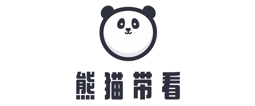 """720云推出VR营销""""三剑客"""",助力线上营销"""