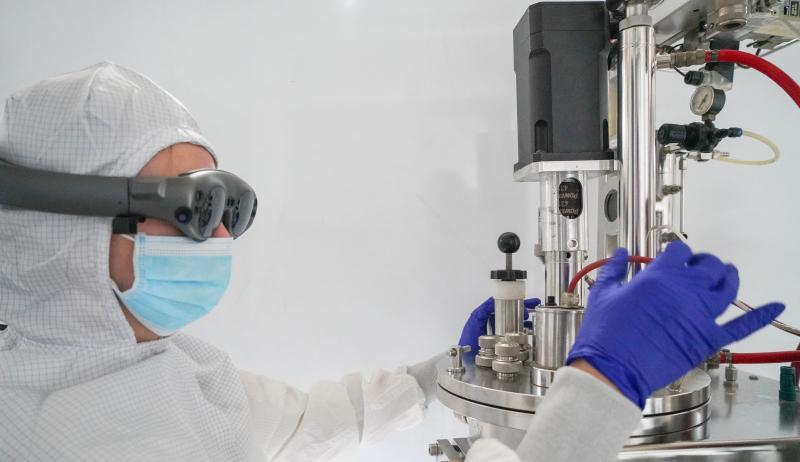 医疗实验解决方案商Apprentice宣布获750万美元融资