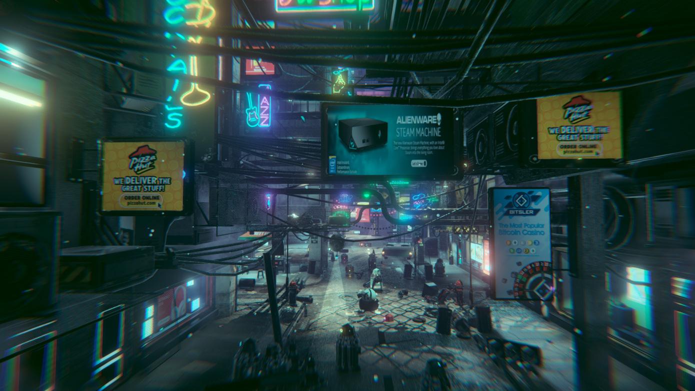 AR/VR游戏内广告平台Admix获700万美元A轮融资
