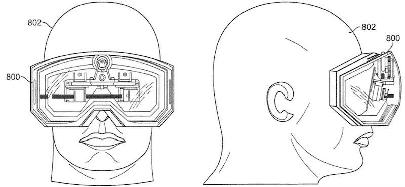 彭博社:苹果或于2022年推出头显设备,外形类似Oculus Quest