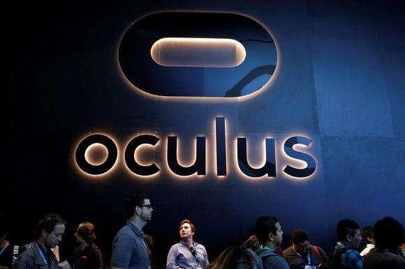 Oculus Quest将于2021年为非官方商店应用增加发行渠道