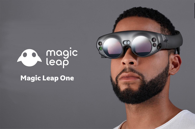 苹果、Facebook、谷歌及微软等科技巨头正在招募大量Magic Leap前员工