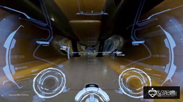 《钢铁侠 VR》下周发布,开发者曝光更多游戏玩法及细节