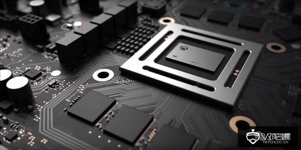 微软联手Facebook,Xbox VR真的能实现吗?