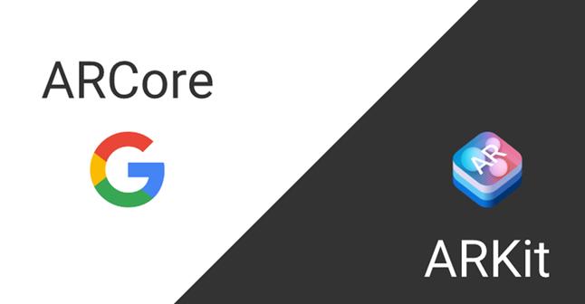 谷歌发布ARCore Depth API,单颗RGB摄像头可创建深度图实现遮挡