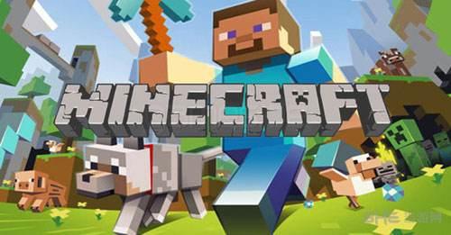 约翰·卡马克透露曾Oculus Quest上测试了《Minecraft VR》