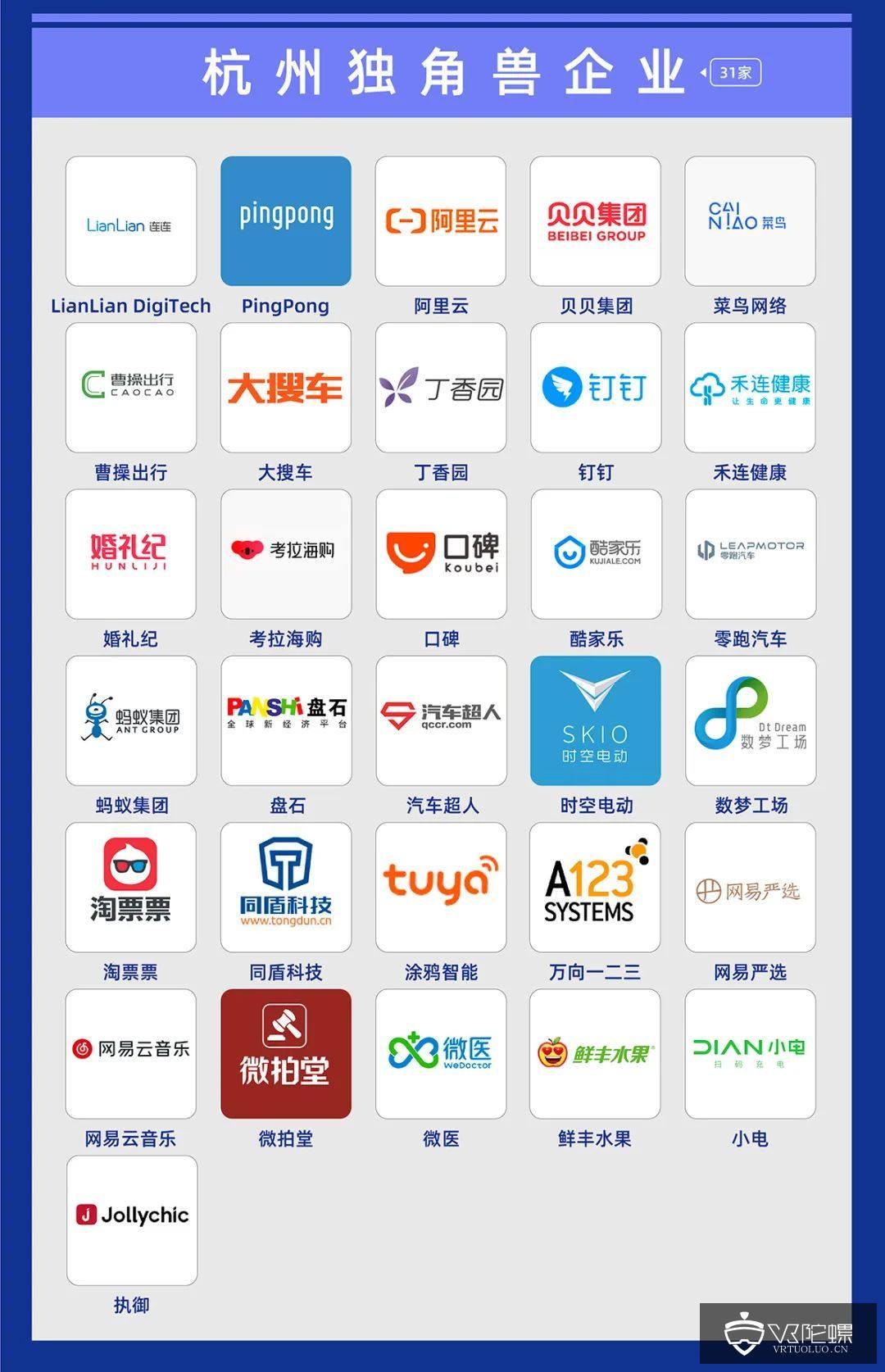 易现EZXR入选准独角兽企业榜单,发布首款洞见AR-World开放平台