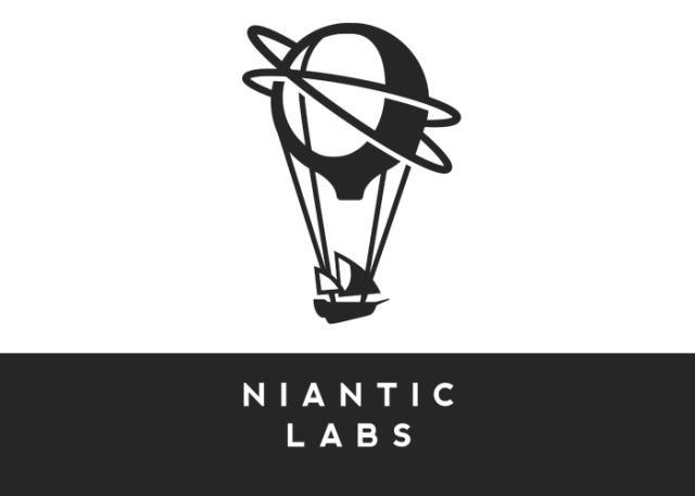 游戏公司Niantic与戏剧公司Punchdrunk达成合作,将AR技术带入交互式戏剧
