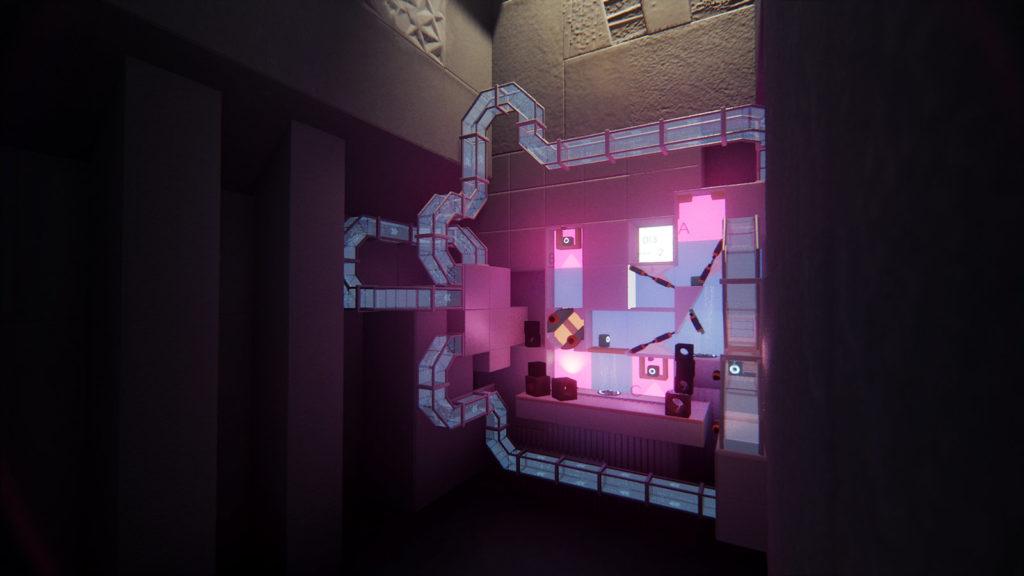 《Dreams》VR版本登陆PlayStation