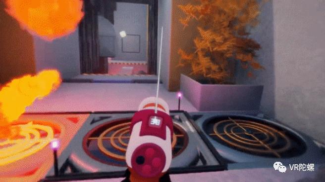 《漫威钢铁侠VR》上市预告发布,将新增反派角色 ;《Dreams》VR版本登陆PlayStation