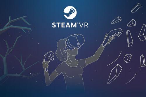 6月Steam VR数据:Quest用户增长1.42%,VR用户总百分比下降0.25%