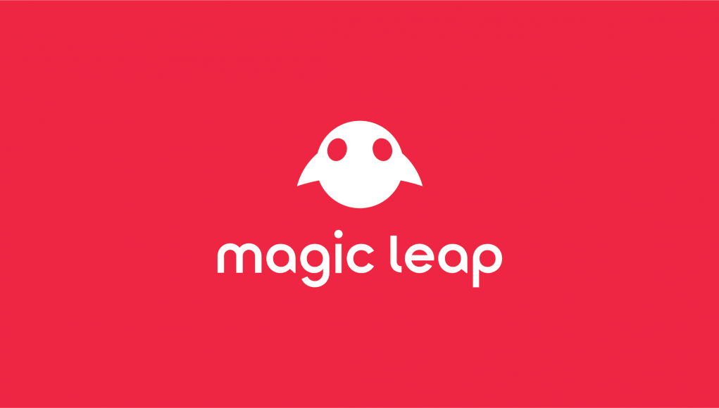 Magic Leap宣布聘请微软高管Peggy Johnson接任CEO