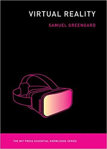 AR / VR,AR / VR书籍