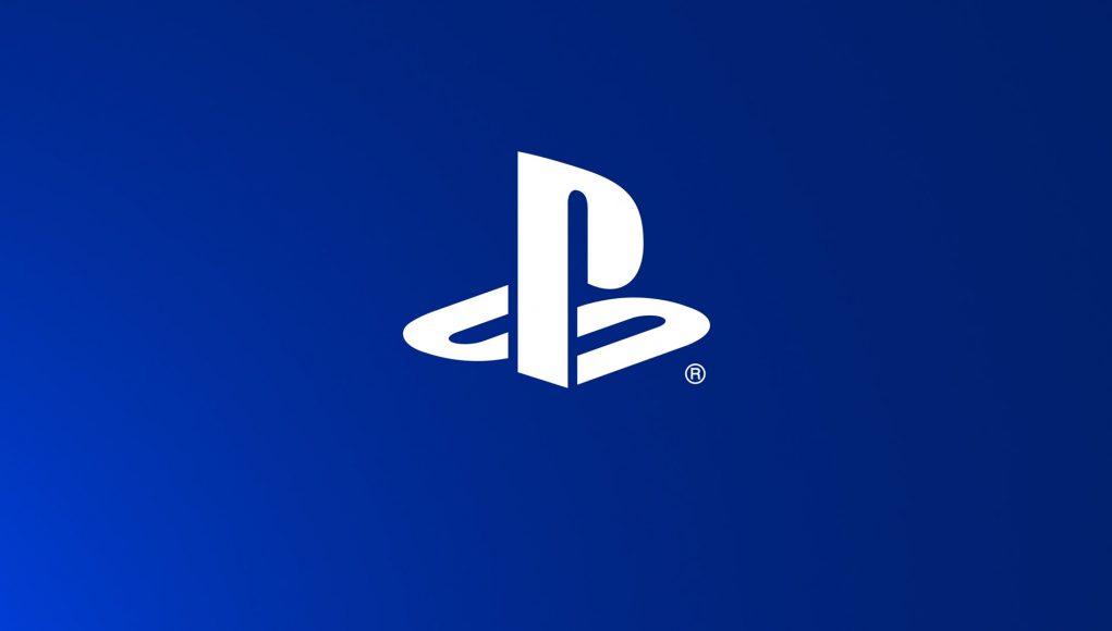 索尼宣布对Epic Games投资2.5亿美元,或将加速PSVR内容开发