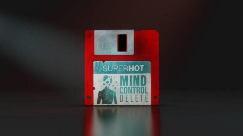 《Superhot》续作7月登陆PC、PS 4和Xbox One,尚不支持VR模式